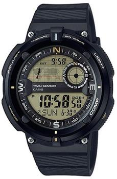casio-sports-armbanduhr-sgw-600h-9aer-digitaluhr