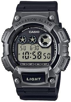 Casio Collection (W-735H-1A3VEF)