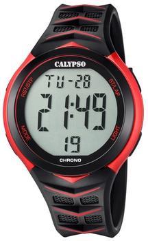 calypso-uhr-digitaluhr-k5730-3-schwarz-rot