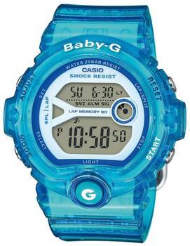 Casio Baby-G (BG-6903-2BER)