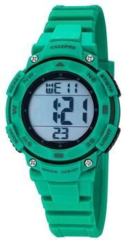 calypso-damenarmbanduhr-quarzuhr-kunststoffuhr-mit-polyurethanband-alarm-chronograph-digital-k5669-3