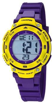 calypso-damenarmbanduhr-quarzuhr-kunststoffuhr-mit-polyurethanband-alarm-chronograph-digital-k5669-8