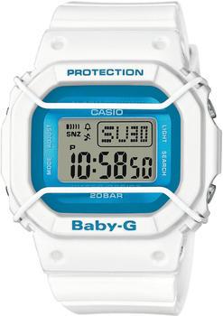Casio Baby-G (BGD-501FS-7ER)