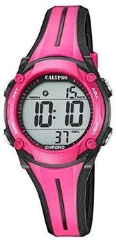Calypso K5682/9