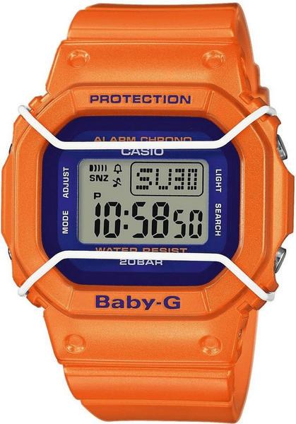 Casio Baby-G (BGD-501FS-4ER)