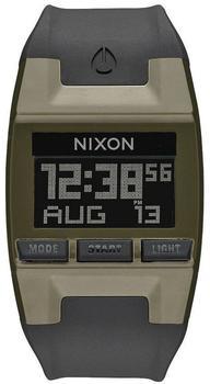 Nixon Comp (A408-1089)