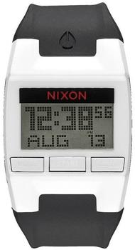 nixon-comp-a408-127-unisexuhr-design-highlight