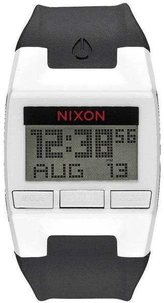 Nixon Comp (A408-127)