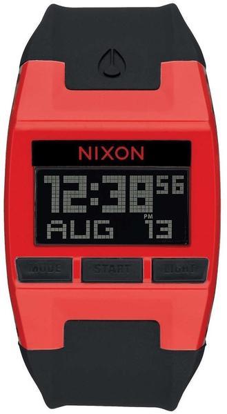 Nixon Comp (A408-209)