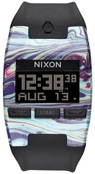 nixon-comp-a408-2151-unisexuhr-design-highlight
