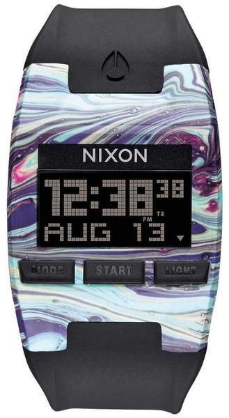 Nixon Comp (A408-2151)