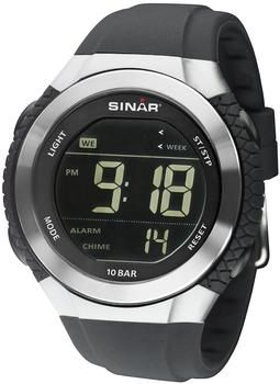 Sinar Chronograph XM-21-19