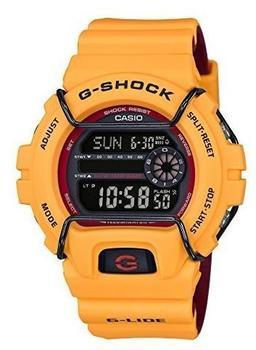 Casio G-Shock GLS-6900-9ER