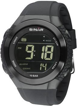 SINAR Chronograph XM-21-1