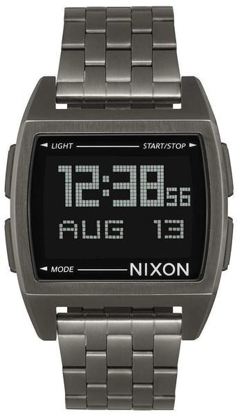 Nixon Base (A1107-632)