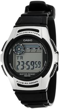 Casio Collection (W-213-1AVEF)