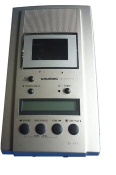 Grundig ST 3221