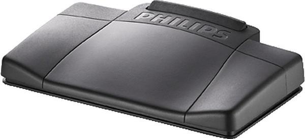 Philips Fußschalter 2210 (LFH2210)