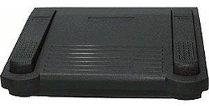 WMC Canisius Fußschalter für Grundig Diktiergeräte 24700/1-536