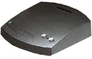 Grundig Digta Soundbox 830
