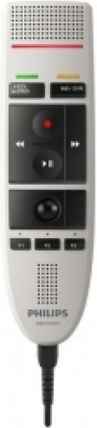 Philips SpeechMike III 3200 (LFH3200)