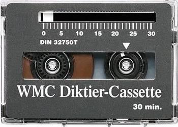 WMC Canisius 24101