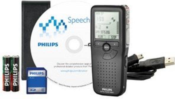 Philips LFH 9146