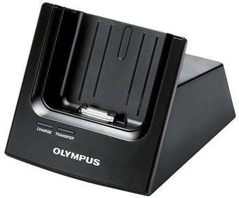 Olympus N2276226