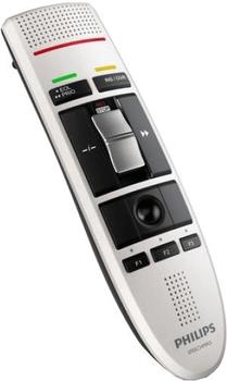 Philips SpeechMike III Classic 3220 (LFH3220)