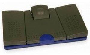 Grundig Fußschalter 540 USB