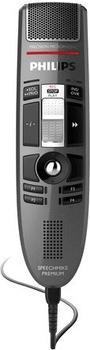 philips-speechmike-premium-3610-lfh3610
