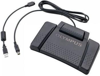 Olympus RS-31 Fußschalter