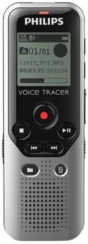 Philips Digital Voice Tracer 1200