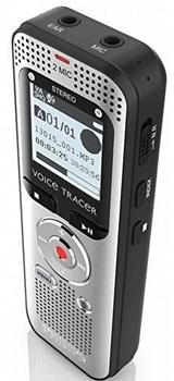 Philips Digital Voice Tracer 2000