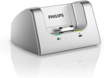 Philips Pocket Memo Dockingstation ACC8120
