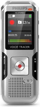 philips-digital-voice-tracer-4000