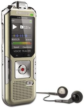 philips-digital-voice-recorder-6500