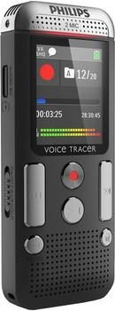 philips-digital-voice-recorder-2500