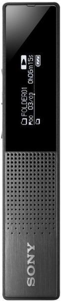 Sony ICD-TX650B