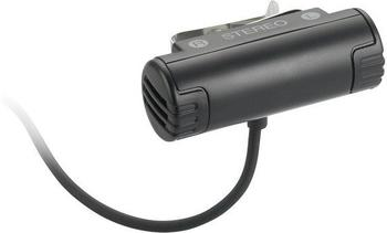 Philips LFH 91740