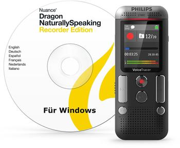 philips-dvt-2710