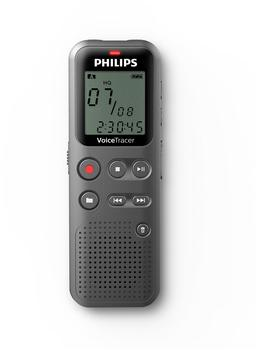 philips-dvt-1110
