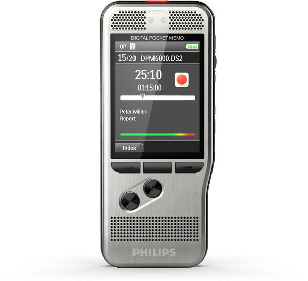 Philips DPM6700/01