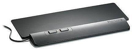 Philips 2305