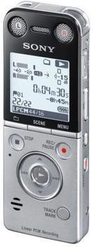 Sony ICD-SX733D