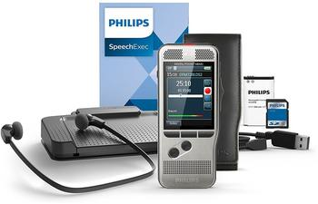 Philips Digital Pocket Memo DPM7700/02
