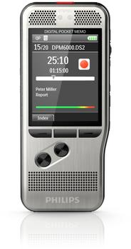 philips-digital-pocket-memo-dpm6000-01