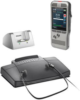 Philips Digital Pocket Memo DPM7270/01
