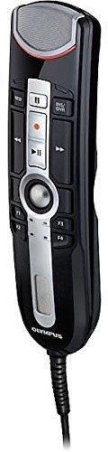 Olympus RecMic II RM-4010P