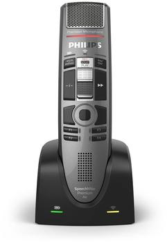 Philips SpeechMike Premium Air SMP4010
